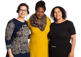 Improving Equity in Birth Outcomes, a Community-Based, Culturally-Centered Approach